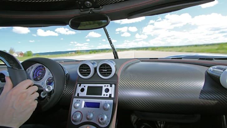 Koenigsegg Day 2 025