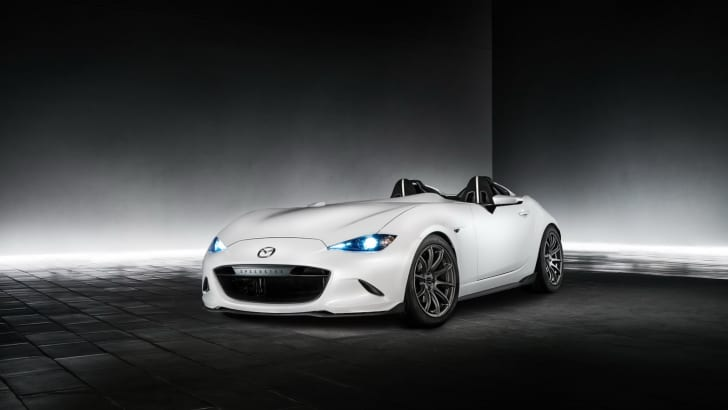 mazda-mx-5_speedster-evolution_01