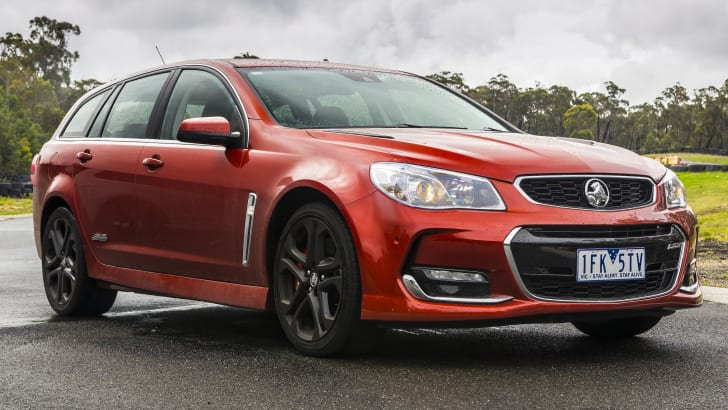 holden-commodore-ssv-wagon-2016-3