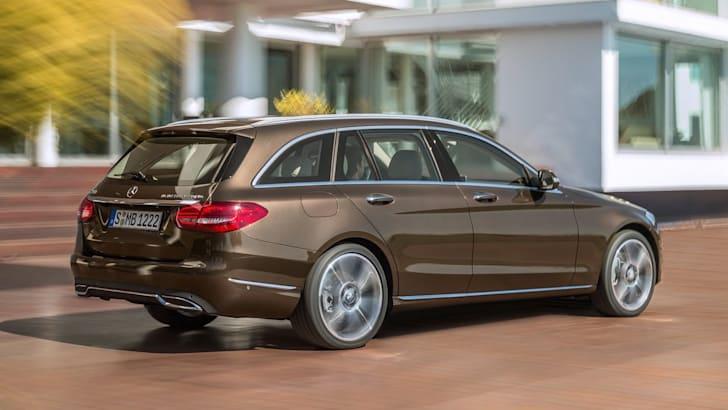 Mercedes-Benz-C-Class-Estate-1
