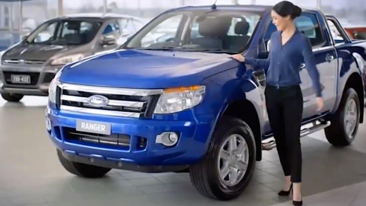 ford-test-drive-challenge-ranger