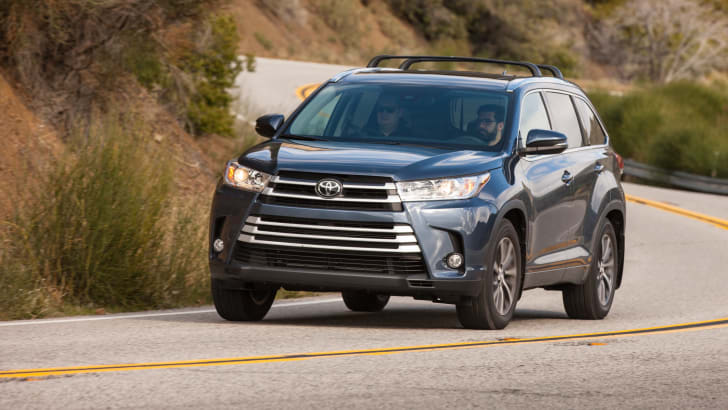 2017_toyota_kluger-highlander_review_39