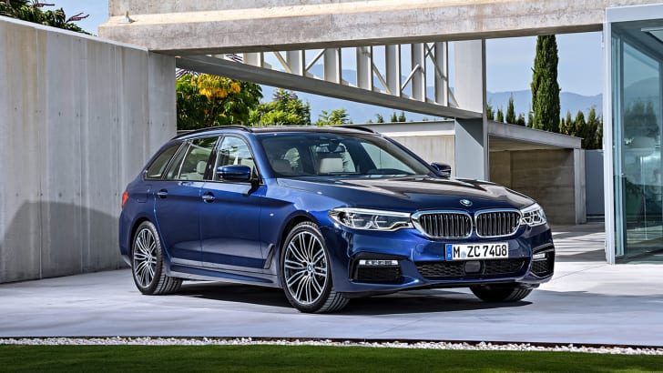 2017_bmw-5-series-touring_p90244986_highres