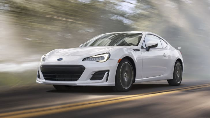 subaru-brz-facelift-hero