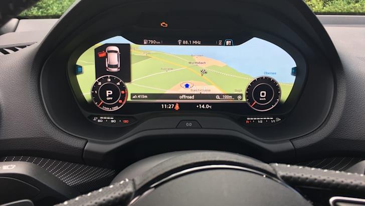Audi Q2 - 7