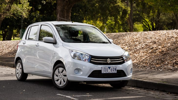2015-suzuki-celerio-hatch-manual-26