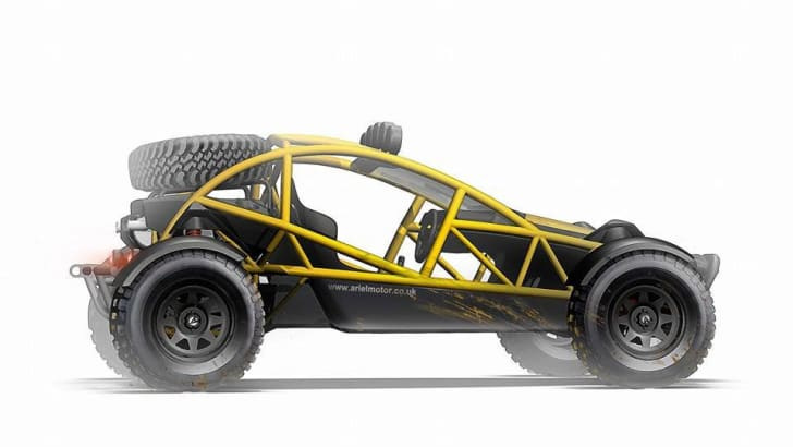 ariel_nomad_off_road_vehicle_1