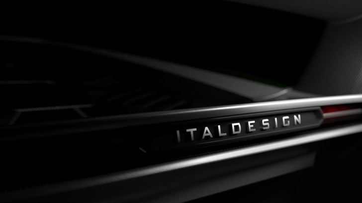 italdesign-geneva-concept-2017-teaser-rear