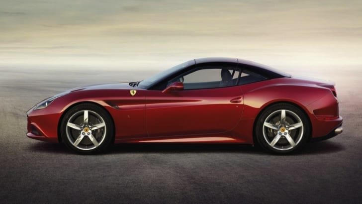 ferrari-california-t-1