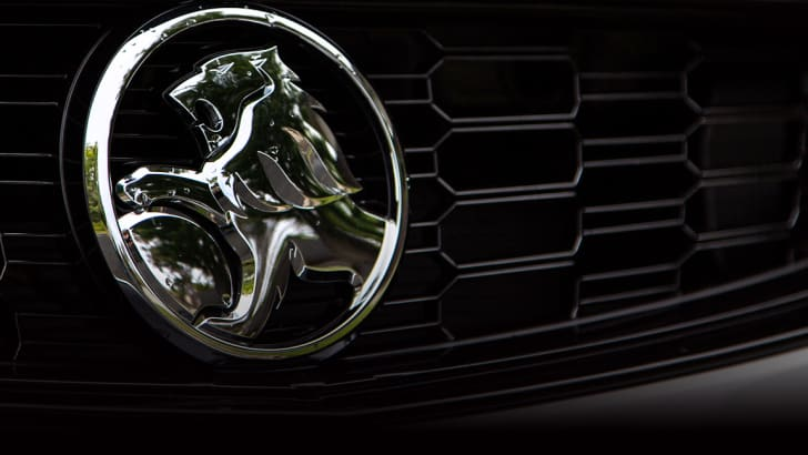 holden-badge