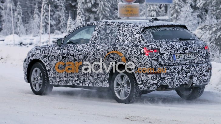 2016_audi_q2_spy-photos_04