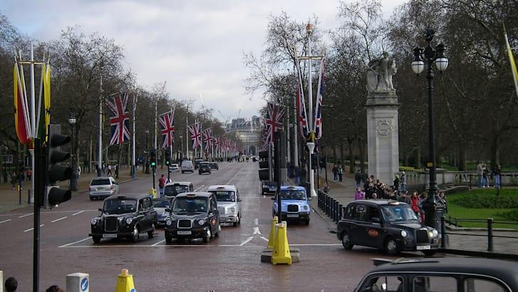 london-259173_1920