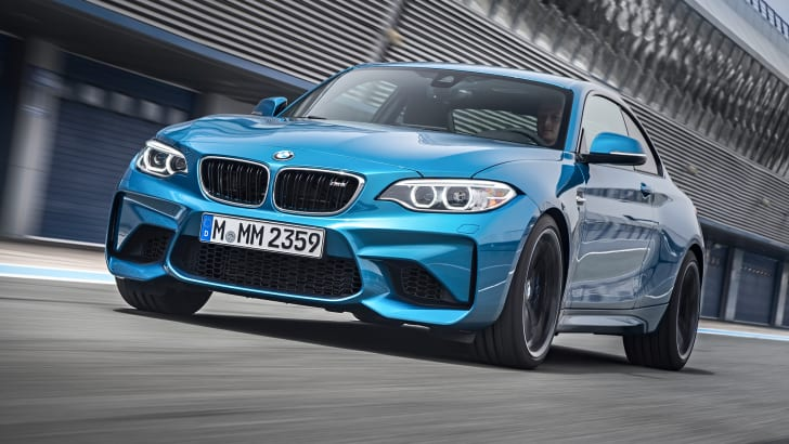 2016_bmw_m2-coupe_official_09