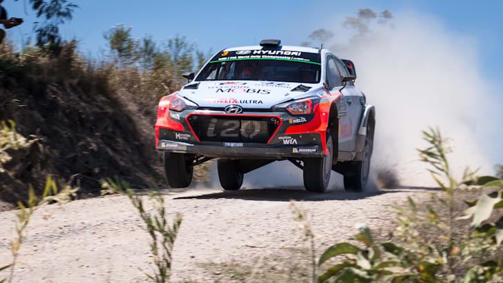 rally-australia-2016-3
