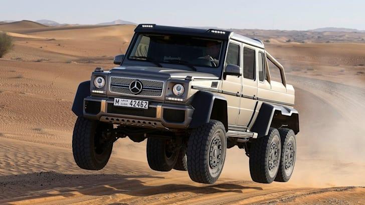 Mercedes-Benz-G63-AMG-6x6-1