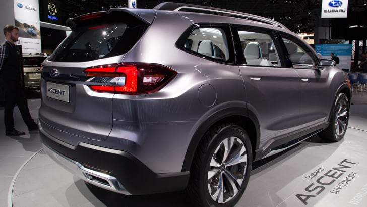 subaru-ascent-concept-rear