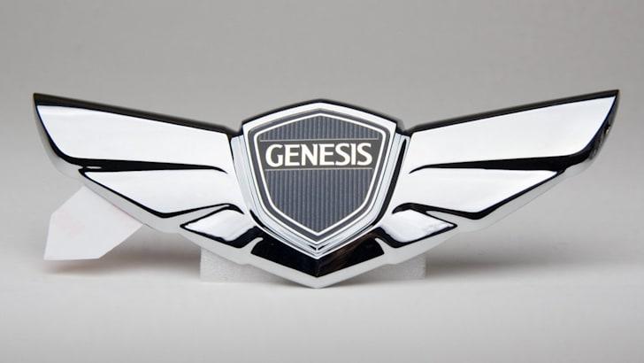 genesis-logo