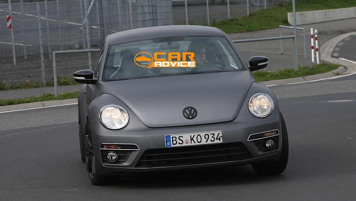 Volkswagen-Beetle-R-1