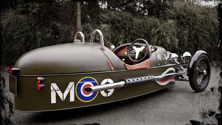 Morgan 3 wheeler_6