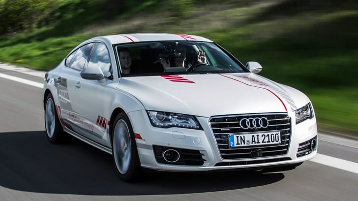audi-a7-piloted-driving-germany