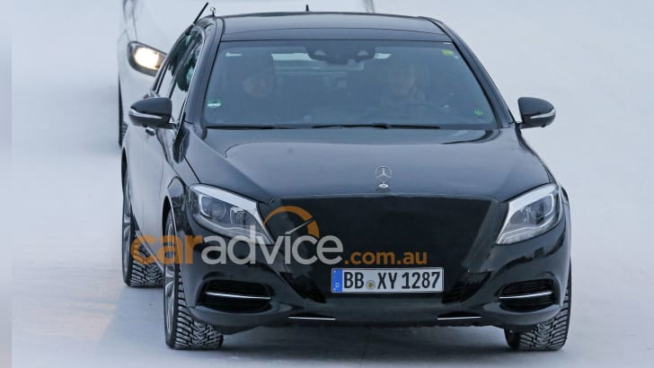 mercedes-s-class-facelift-spy-1-hero