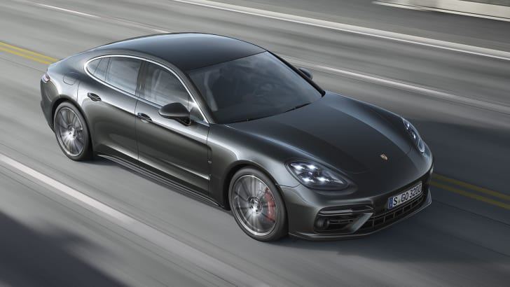 porsche-panamera-turbo-profile