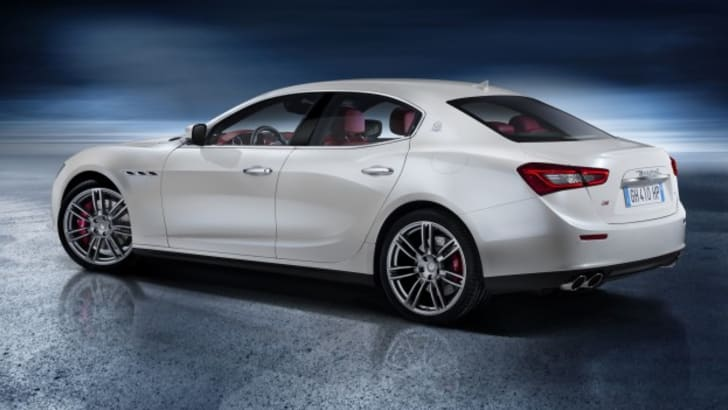 Maserati-Ghibli-profile-625x359