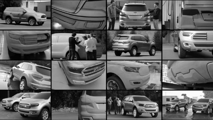 ford-everest-design-1