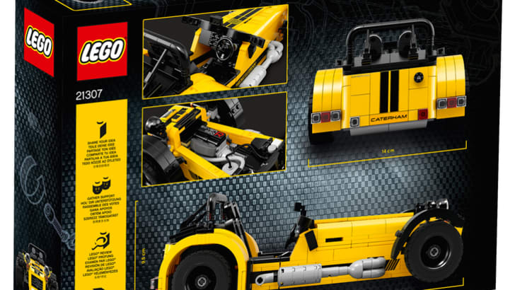 lego-caterham-kit-3