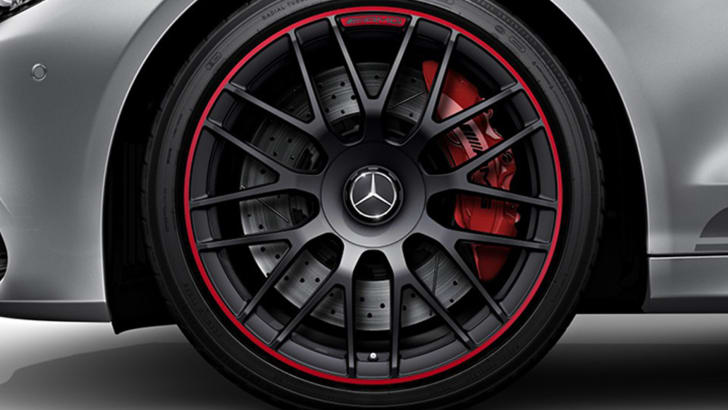 mercedes-c63-amg-leak-wheel