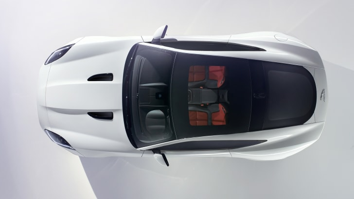 jaguar_f-type_coupe_above_01