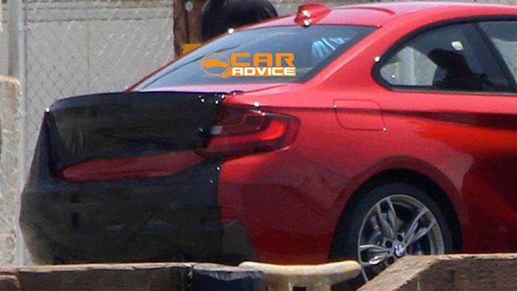 BMW-M235i-6