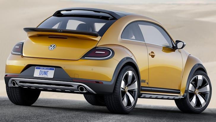 volkswagen-beetle-dune-concept-2