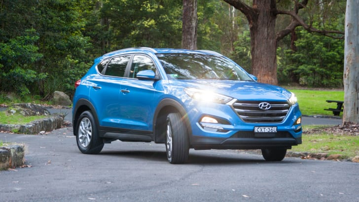 2015-hyundai-tucson-turbo-blue-51