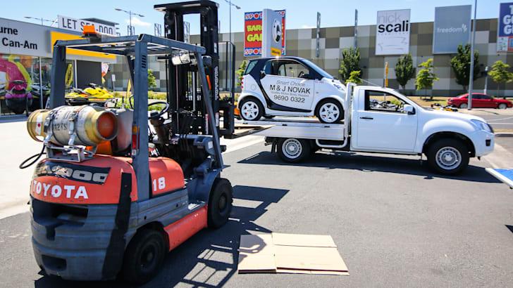 2015-isuzu-dmax-4x2-cab-chassis-high-ride-03