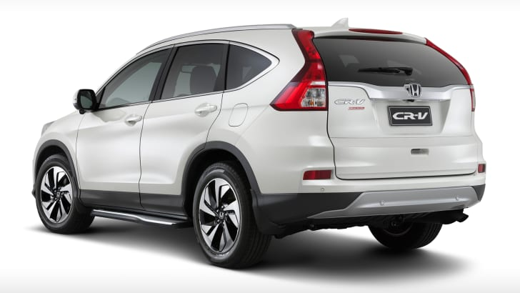 2015_honda_cr-v_vti-4wd_limited-edition_02