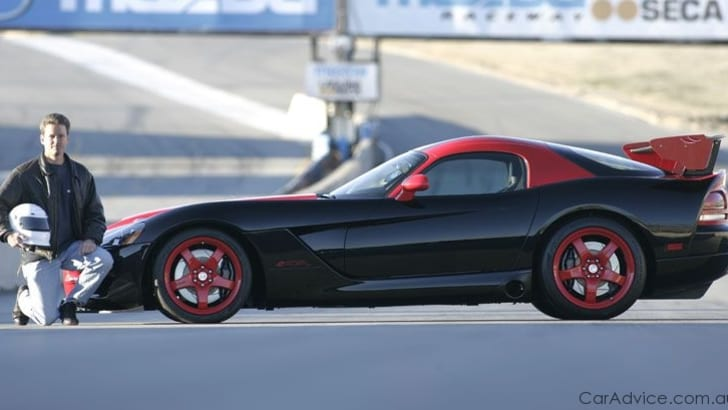 chris-winkler-with-2010-dodge-viper-SRT10-ACR