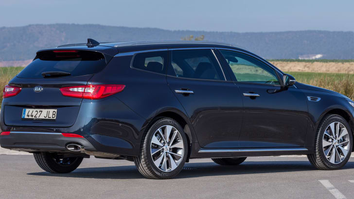 kia-optima-sportswagon-rear