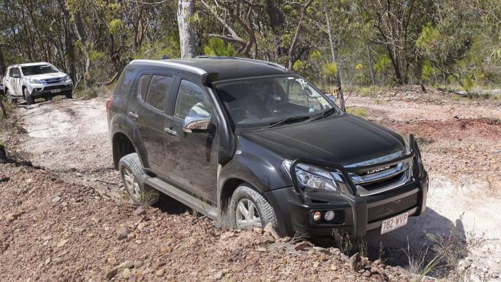 2017-isuzu-mu-x-review-1
