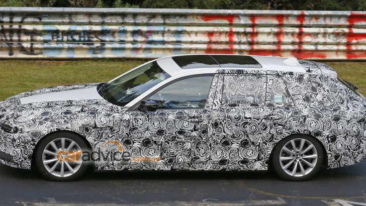 bmw-5-series-wagon-spy-4-side