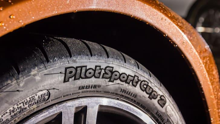 2015 Audi S1 CA & 2010 Aston Martin Vantage Tyre Test-96