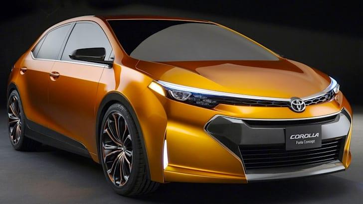Toyota-Corolla-Furia-Concept-1