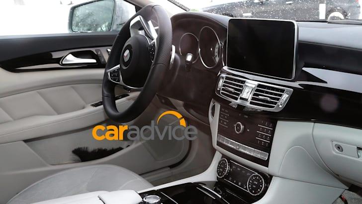 Mercedes-Benz-CLS-Class-6