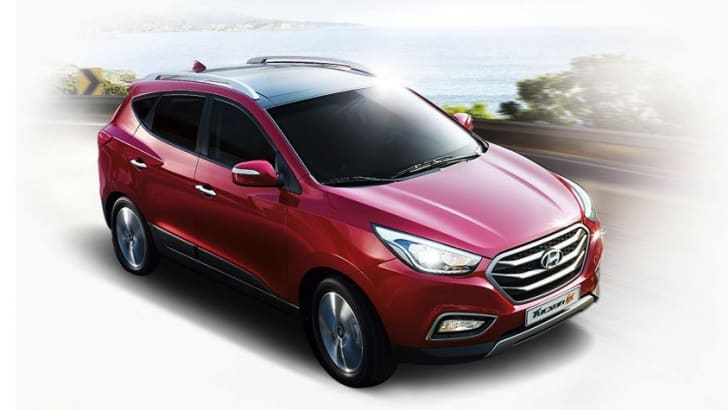 2014-Hyundai-ix35-10