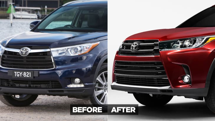 before-after_toyota-kluger_01