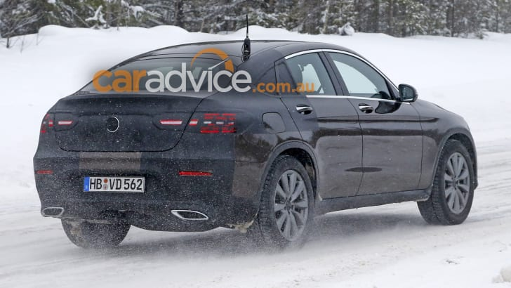 2016_mercedes-benz_glc-coupe_spy-photos_05