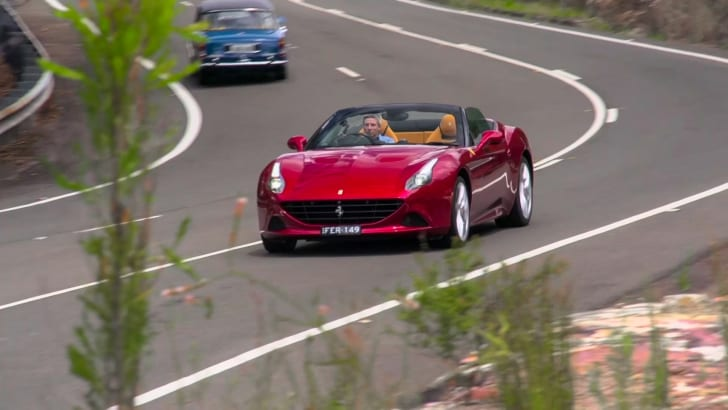 Ferrari-CaliforniaT-Jan2015-39