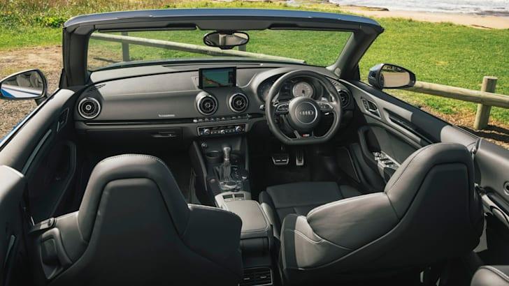 Audi S3 Cabriolet_2