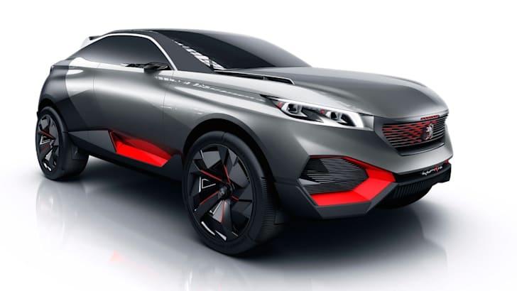 Peugeot Quartz Concept_07