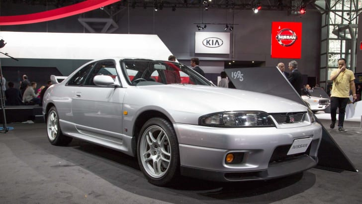 nissan-gt-r-nyias-7